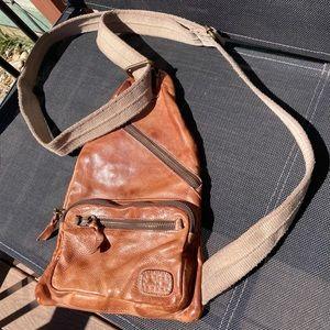 Bed Stu Andie Bag / Backpack